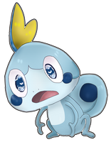 @ sobble haters by Vyolain
