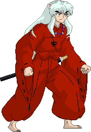 final_sprite_for_inuyasha_by_rm007return