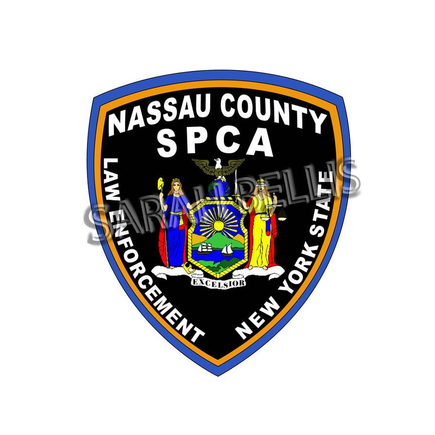nassau county buddhist single women Nassau county yoga + meditation meetup zen / chan buddhist activities york city african american women dating and relationships spirituality.