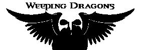 weepinglogosignature_01_by_geoffryhawk-d9pkqas.png