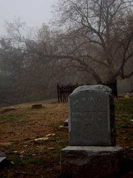 grave 2