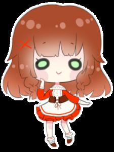 PanCakeie's Profile Picture