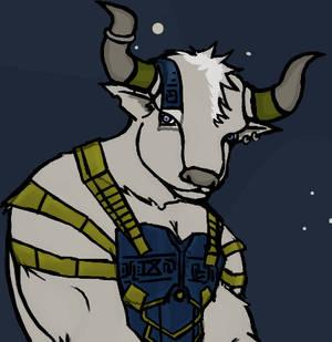 Space Bak