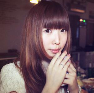 linkense7en's Profile Picture