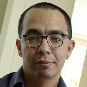 carlosrabelo's Profile Picture