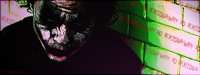 Hostel - Page 2 The_Joker_Signature_by_rockhead631