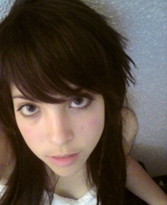 AriB-Rabbit's Profile Picture
