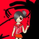 nightmare yandere-Chan