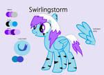 swirlingstorm ref