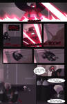 EFFICIENT (mission 1 - pg 2 -)