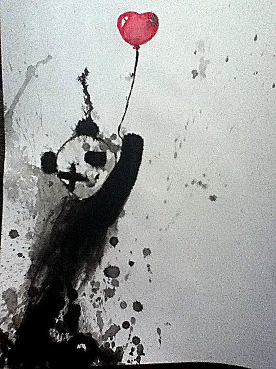 emo wallpaper download
