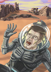 Space Terror2