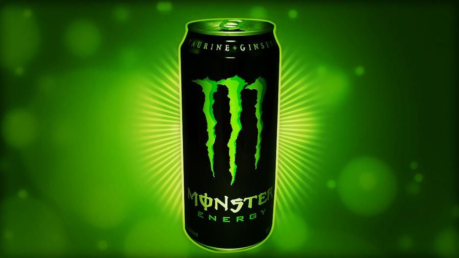 Monster energy wallpaper green by sneakychips on deviantart monster energy wallpaper green by sneakychips voltagebd Images
