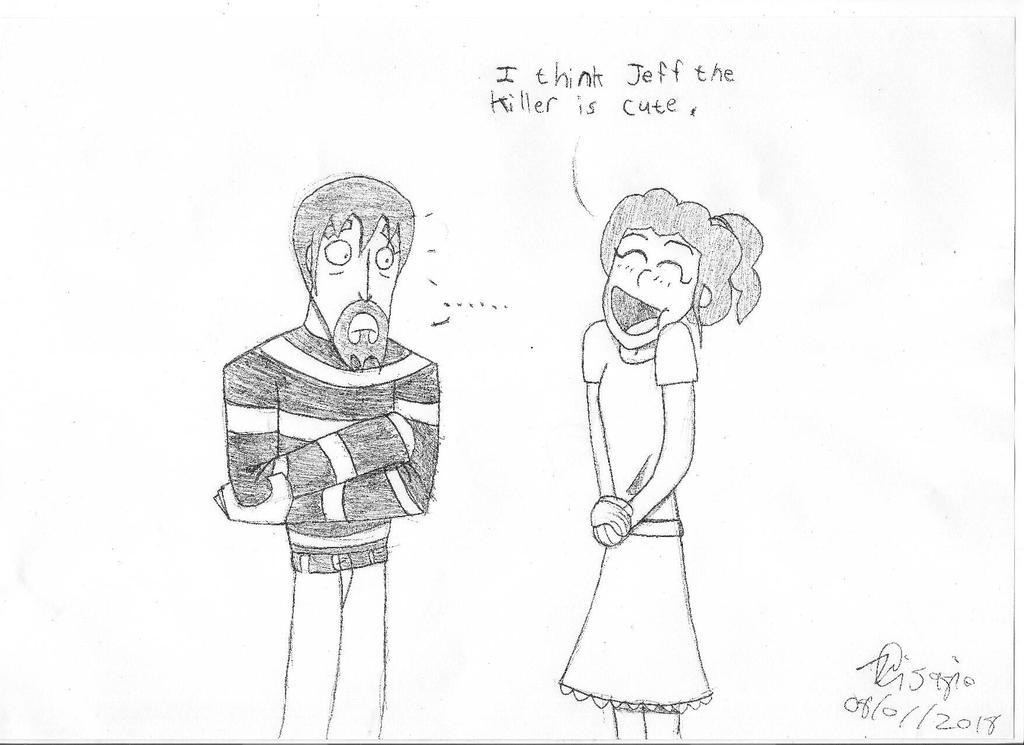 Real life scenario : Unexpected crush by Petrus-C-Visagie