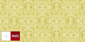 Patterns Ornate Flowers 01 - 10