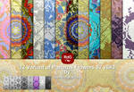 Patterns-flowers-02-v6#3