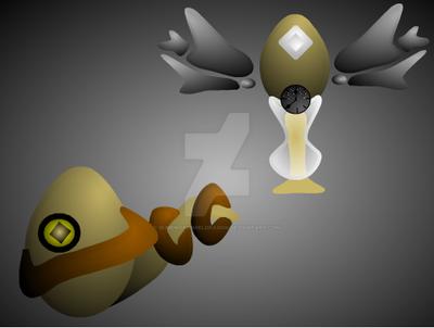 Egg Adopts! OTA! by GumdropAngelDragon