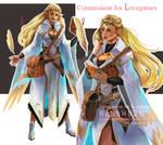 ::Commission:: Lovngames char-04