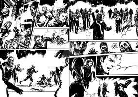 comic-02