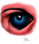 Evil Eye Study