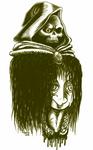 Her Majesty's Satanic Request by Apoklepz