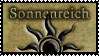 Sonnenreich - Stamp by Andecaya