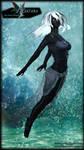 Niidzema - Lure Of The Sea