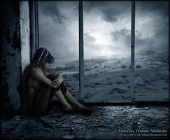 Solitair by Andecaya