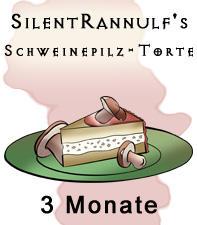 Torte-schweinepilz-rannulf