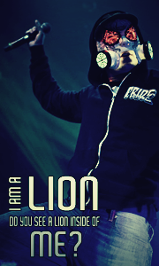 [Image: hu_lion_by_kensu_ke-d95tn2w.png]
