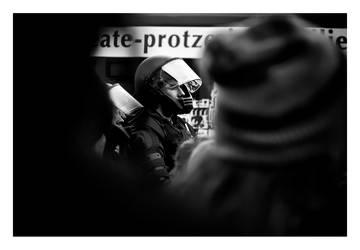 zero_five_zero by OskarAlfons