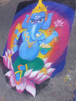 Ganesh5