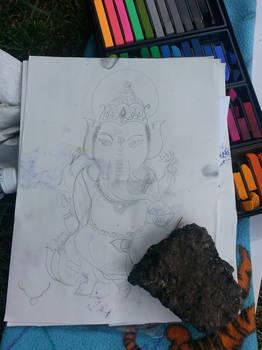 Ganesh6