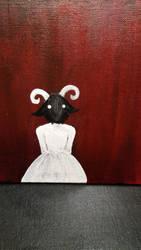 Goat Girl