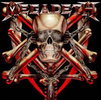 MegadetH Design Contest: SBTS by Seikin