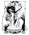 Azoth by Tillinghast23