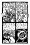 Damned Life of P. Stubbe Pg. 2 by Tillinghast23