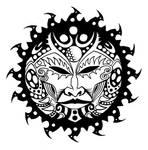 Aklo Emblem 4