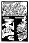 The Desolation of Soom pg.3 by Tillinghast23