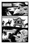 The Desolation of Soom pg. 2 by Tillinghast23