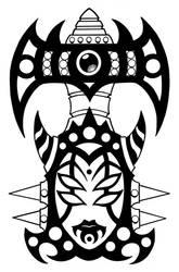 Anunnaki 18: Marduk