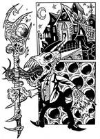 Innsmouth 1923 by Tillinghast23