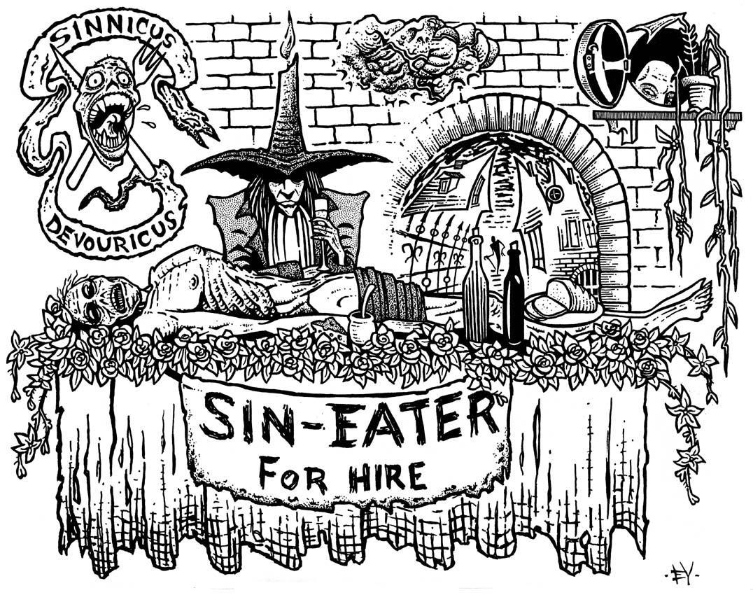 http://img12.deviantart.net/b8c0/i/2006/160/2/0/the_sin_eater_by_tillinghast23.jpg