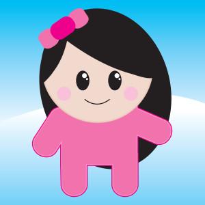 SimoneAlicious's Profile Picture
