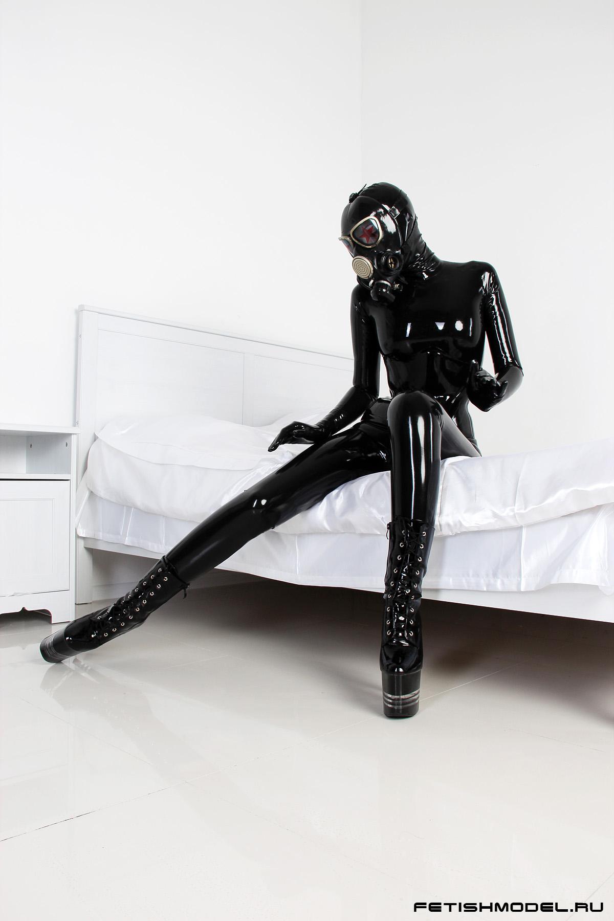 ukoli-v-popu-eroticheskie-foto