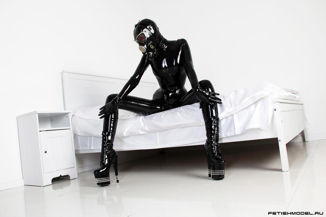 Best bad girl sex positions