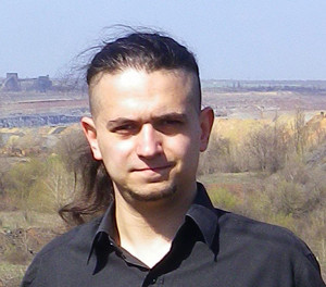 Epimitreus's Profile Picture