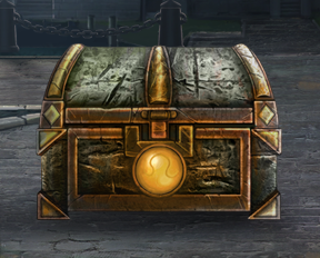 chest of Digger by Epimitreus