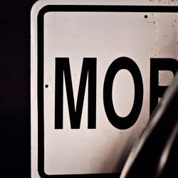 Symbols : MOAR