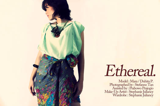Ethereal 02